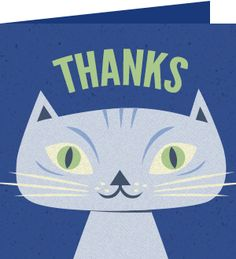 Carla Dummerauf just received a Care2 Thank You Note   click a day... give it a try... it's jut palin good karma!