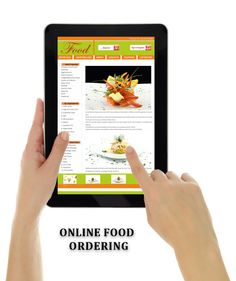 4 Reasons Why #Ipad Ordering System Is Your Slice Of Bread #food #ordering Read More... http://bit.ly/1RbEelK