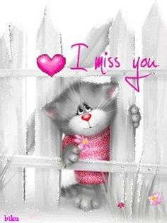 I miss you so much beloved Noni! M Awe! I miss you too! Hug Quotes, Snoopy Quotes, I Miss You Quotes, Missing You Quotes, Bisous Gif, Teddy Bear Quotes, Miss You Images, Image Chat, Tu Me Manques