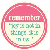 Read more stories of #joy at http://www.wish.org!