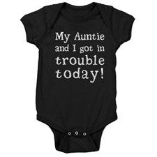 3a37df173 11 Best Baby Shower images   Niece, nephew, Baby overalls, My aunt ...