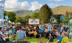 Kendal Mountain Festival brings free Outdoor Cinema events to Grasmere and Ullswater http://www.cumbriacrack.com/wp-content/uploads/2016/05/Grasmere-scene-press-release-800x482.jpg The UK's biggest Mountain Festival is creating two free pop-up events this summer, set in the beautiful surroundings of the Lake District.    http://www.cumbriacrack.com/2016/05/19/kendal-mountain-festival-brings-free-outdoor-cinema-events-grasmere-ullswater/
