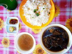 Angparesna ito ay hindipara sa pares pang-solo lang ito  #EatsMonday #PanesEats #EatsPanes #FoodPorn #KainPaMore #KainSerye