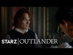 Outlander | Ep. 202 Clip: Meeting with Charles | STARZ - YouTube
