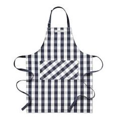 Image result for black chef apron with applique