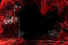 High resolution grunge frame, border,background or texture for achieving that retro distressed grainy look that just refuses not to be modern. Wattpad Background, Editing Background, Aesthetic Themes, Red Aesthetic, Grunge, Overlays Tumblr, Overlays Picsart, Background Templates, Aesthetic Backgrounds