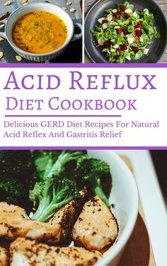 2942 best free kindle books uk images on pinterest free kindle acid reflux diet cookbook delicious gerd diet recipes for natural acid reflex and gastritis relief forumfinder Image collections