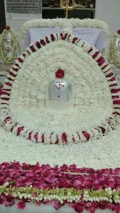 Rudra Shiva, Mahakal Shiva, Krishna, Hanuman Images, Lord Shiva Hd Images, Lord Shiva Hd Wallpaper, Lord Vishnu Wallpapers, Shiva Shankar, Lord Shiva Statue