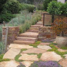 Stairs Fence Newel Design, Pictures, Remodel, Decor and Ideas - page 19