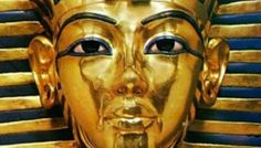 TIL Tutankhamun only had one set of grandparents. His father and mother were also sister and brother. He also had a cleft lip and a club foot. Online Education Courses, Cleft Lip, Thing 1, Tutankhamun, Anubis, It Network, How To Make Money, Africa, Youtube
