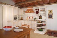 Shabby and Charme: Colori pastello e shabby chic per una casa ...