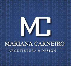 Mariana Carneiro - Arquitetura e Design