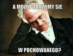 wszystkie memy z neta :v # Humor # amreading # books # wattpad A Funny, Hilarious, Meme Generation, Funny Images, Funny Pictures, Polish Memes, Depression Memes, Quality Memes, Fandom
