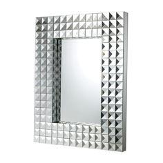 Axton Mirror DM1959