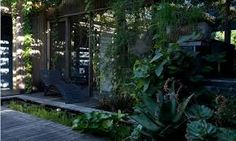 Image result for eckersley garden architecture