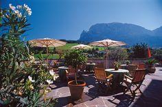www.hotelturm.it