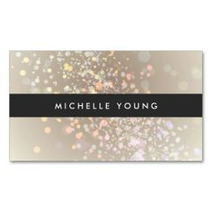 Color Splash in Taupe and Black for Makeup Artists Business Card Template. This great business card design is available for customization. All text style, colors, sizes can be modified to fit your needs. Just click the image to learn more!