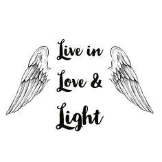 Archangel Gabriel   Angel Messages   Loving Communication   Fertility + Conception