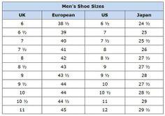19 Awesome tory Burch Shoe Size Chart