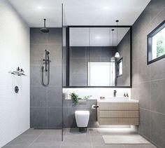 @grandvisuals #taps #interiordesign #bathroom #australia #architecture comment below if you like it
