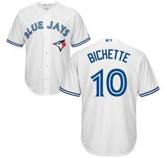 Online Shopping for Canadians Toronto Blue Jays, Mlb, Youth, Cool Stuff, Base, Sports, T Shirt, Cheer, Numbers