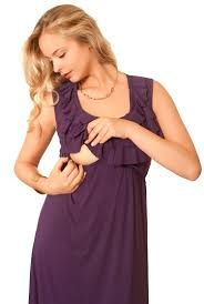 breastfeeding dress - Buscar con Google