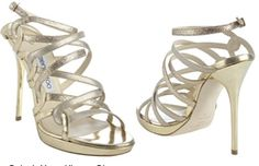 Jimmy Choo 'Dart' worn to State Dinner in Malaysia Sept. 13, 2012