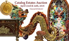 Home - Austin Auction Gallery
