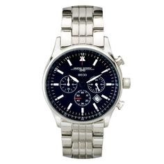 Jorg Gray JG6500-71 Men's Commemorative Edition Watch Jorg Gray. $395.00. Case Back: Screw down. Crystal: Scratch-Resistant Mineral Crystal. Bracelet / Strap: Solid Stainless Steel Bracelet. Features: Chronograph, date, 24 hour hand display. Case: Stainless steel polished silver finish. Save 12% Off!