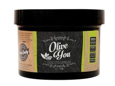 Olive You Skindelicious Body Butter   Perfectly Posh