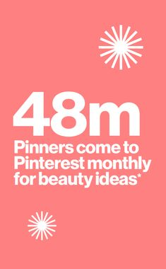 Learn 3 ways for beauty brands to maximize exposure to one of Pinterest's biggest holiday categories.