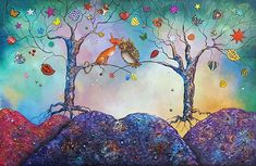 Image result for paintings harmony