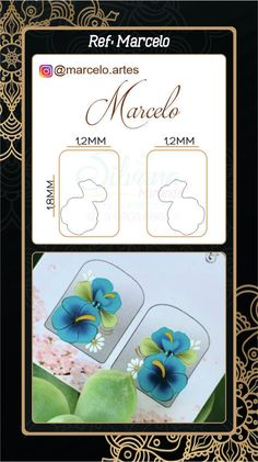 Manicure, Nails, Templates, Nail Stickers, Face Care Tips, Flower Nails, Card Templates, Nail Stencils, Pretty Toe Nails