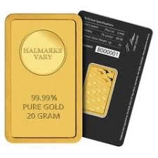 Types Of Gold What Is Gold Current Gold Rate Today Gold Gram Price Today Gold Ounce Price Gold Price Canada Gold Pr In 2020 Today Gold Rate Gold Ounce Today Gold Price