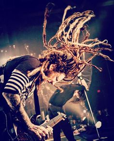 #korn20 rage. Last show of the tour Tomorrow night in Oakland, CA!