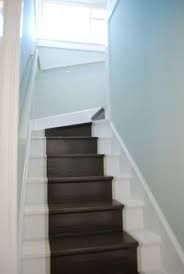 Image result for painted stairs ideas