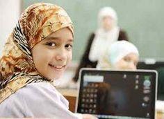 Madina Book 1 Lesson 16   Learn Arabic Language Online. (المدينة كتاب (1) الدرس 16   تعلم اللغة العربية أون لاين). http://www.islamic-web.com/arabic-course/learn-arabic-fast/