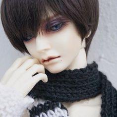 カムイ Switch soseo type  Face-up by kaka  www.kaka0926.blog.me