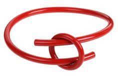 Bracelet WXYZ