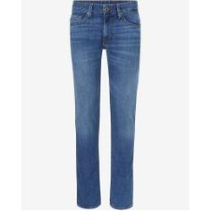 Jeans Stephen in Blau Joop