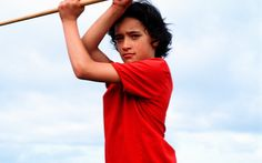 The whale rider book characters Indigenous Media, Spiritual Movies, Whale Rider, Sociological Imagination, Funny Films, Rite Of Passage, Love Movie, Book Characters, Film Movie