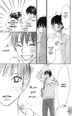 Manga Kimi Ni Todoke cápitulo 1 página RY-cap.01_09-Hane-no-Akari.jpg
