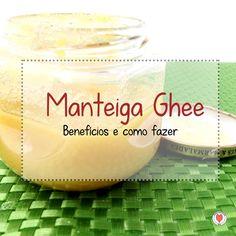 manteiga-ghee-benefícios-e-como-fazer-juliane-camacho-instagram-blog