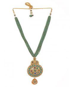 Portfolio of Jewellery By Preeti Mohan