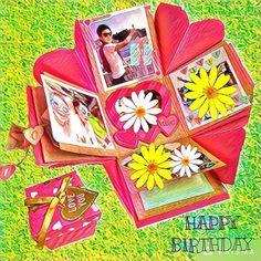Instagram (1457) Happy Birthday, Instagram, Happy Brithday, Urari La Multi Ani, Happy Birthday Funny, Happy Birth