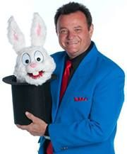 Hire magician, ventriloquist, and family entertainer John Carlson. His shows feature magic, comedy, ventriloquism, comedy, and audience participation. This profssional magician is one of the busiest. Learn more about this New York based magician on Thumbtack.com.