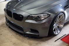 #BMW #F10 #M5 #Sedan #50Shades #Grey #Mosnter #Burn #Provocative #Sexy #Hot #Live #Life #Love #Follow #Your #Heart #BMWLife