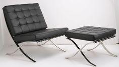 cadeira-barcelona.png