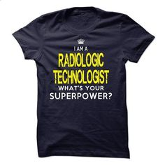 Im A/An RADIOLOGIC TECHNOLOGIST - #hoodie outfit #winter hoodie. BUY NOW => https://www.sunfrog.com/LifeStyle/Im-AAn-RADIOLOGIC-TECHNOLOGIST-34001863-Guys.html?68278