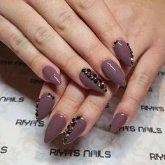 """""""Fall nails #nails #nailart #nailartohlala #nailsofinstagram #notd #nailartclub #nailswag #nailstagram #nailgame #nailblog #clevelandnails #crystalnails…"""""""